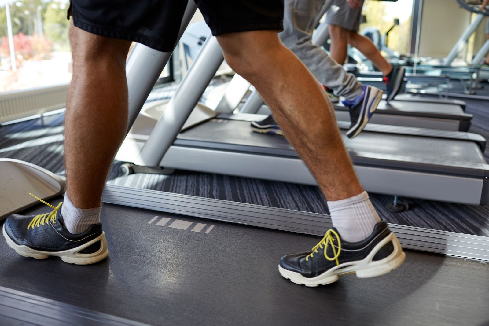 4 ways exercise helps arthritis