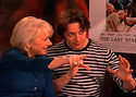 James-mcavoy-and-helen-mirren-talk-about-the-last-station-red-and-wanted-2_photo_module