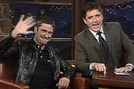 Craig-ferguson-and-gerard-butler-on-the-late-late-show-with-craig-ferguson_photo_module