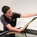 Road Masters Auto Service Richardson TX wipers