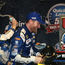 Earnhardt proud of No. 88 team's Chase performance: 'We'll get even better'