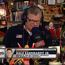 Earnhardt talks Homestead, his engagement and his five-year plan on 'The Dan Patrick Show'
