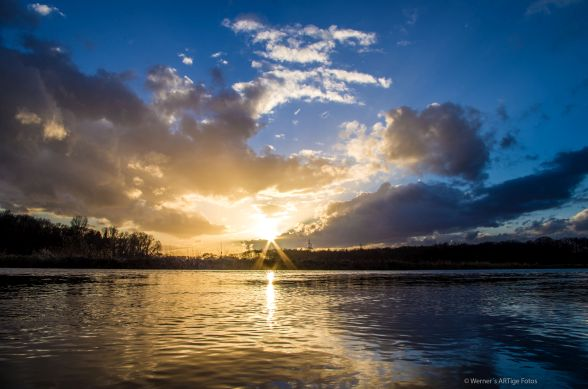 Sunrise_III_ready