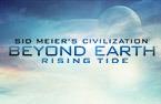 Sid Meier's Civilization®: Beyond Earth™ – Rising Tide