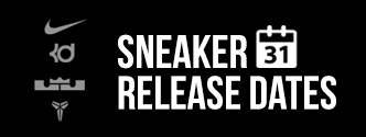 sn-release-dates