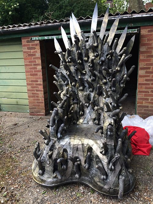 trono-penes-game-of-thrones