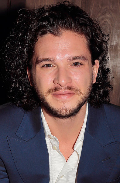 File:Kit Harington June 2014.jpg