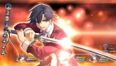 The Legend of Heroes: Trails of Cold Steel launches December 22 in North America