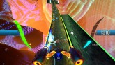 Amplitude for PS4 launches January 5