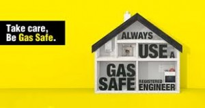gas safe engineer list