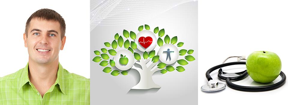 man-healthy-life-naturopath