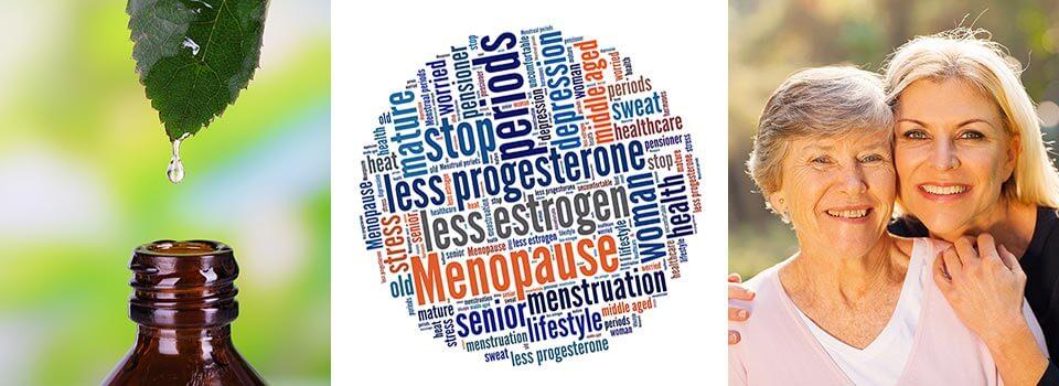naturopath-menopause-patients