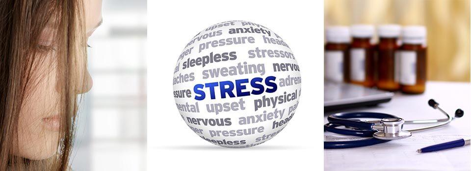 patient-stress-naturopath-medicine