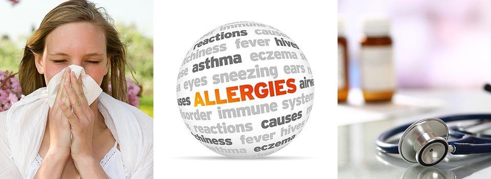 woman-allergies-stethoscope-naturopath