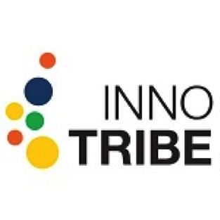 Logo Innotribe