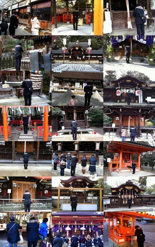 f:id:kyabata:20120113174334j:plain