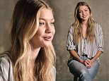 'Loyalty sometimes bites you in the a**': Gigi Hadid gets frank about exes, BFF Kendall Jenner and being a protective big sister to Bella  Read more: http://www.dailymail.co.uk/tvshowbiz/article-3350799/Gigi-Hadid-gets-frank-exes-friendship-Kendall-Jenner-protective-big-sister-Bella.html#ixzz3tkFA73cr  Follow us: @MailOnline on Twitter | DailyMail on Facebook