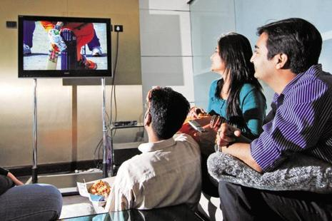 Trai had in 2013 come up with a regulation disallowing broadcasters from showing more than 12 minutes of ads in an hour. Photo: Mint