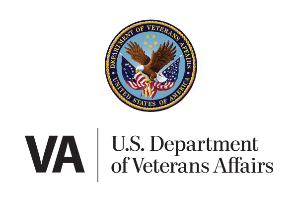 What to Expect When Using VA Benefits to Buy a Home