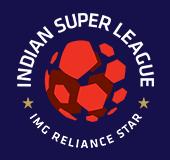 Hero Indian Super League