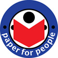 paper for people