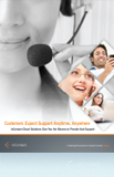 Get inContact to Improve Everything About Your Organization's Customer Service