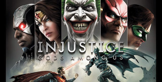 Download-injustice-gods-among-us-Game-Android-PC-Laptop-MAC-OS