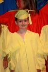 Calvary Graduation
