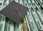 4 Ways To Make Getting A Job Easier When You Graduate