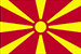 Macedonia_lgflag