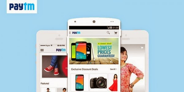 how-create-account-on-paytm-login-signup