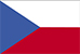 Czech_Republic_lgflag-Kopie