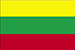 Lithuania_lgflag