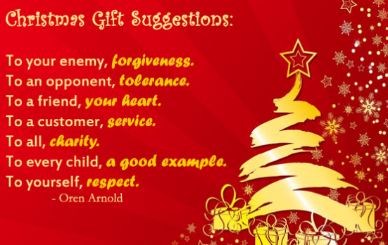 happy-christmas-quotes-2014-from-bible