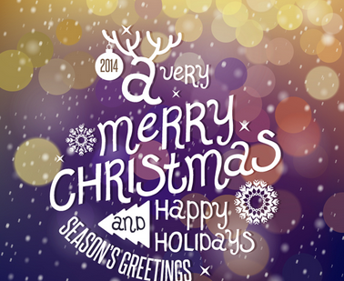 Happy-christmas-2014-SMS-Messages-Wishes-Images