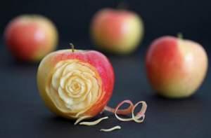 苹果,你不知道的4件事