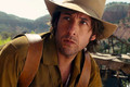 Review: 'The Ridiculous 6' Starring Adam Sandler, Rob Schneider, Taylor Lautner, Nick Nolte, Will Forte, Vanilla Ice, More