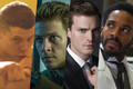 On The Rise 2014: 12 Actors To Watch
