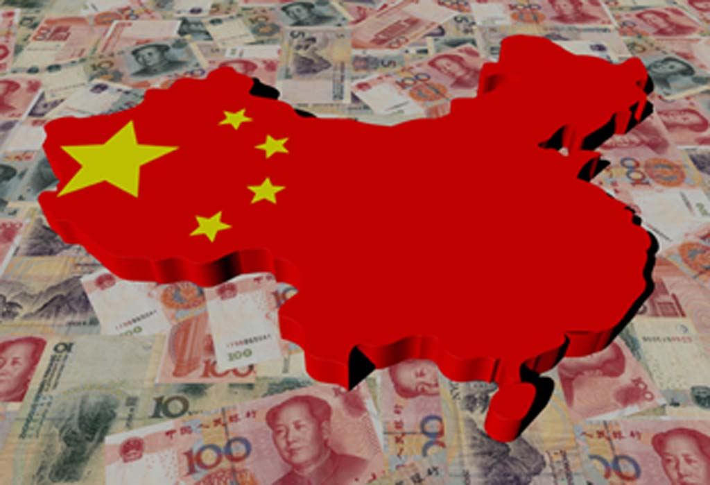 the-chinese-economy-is-having-some-tremors