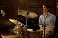 Watch: Trailer For Sundance, Cannes And Future TIFF Sensation 'Whiplash' Starring Miles Teller