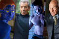 Ranked: All The 'X-Men' Movie Mutant Characters From Best To Worst