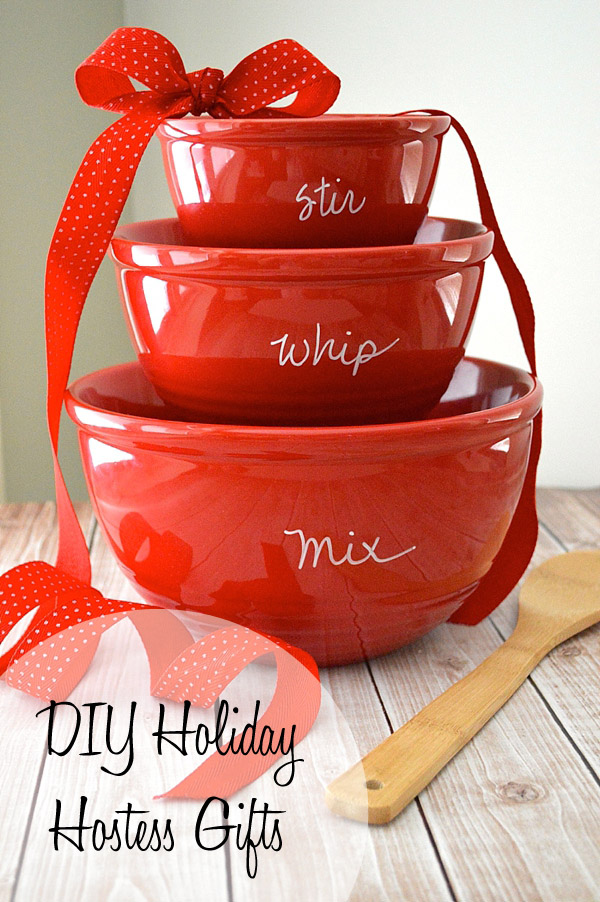 diy-holiday-hostess-gifts