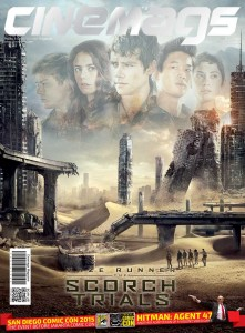 Cinemags 194