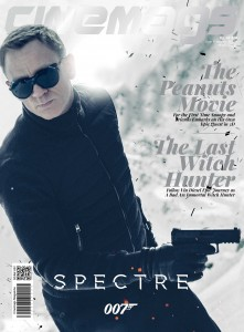 cover196