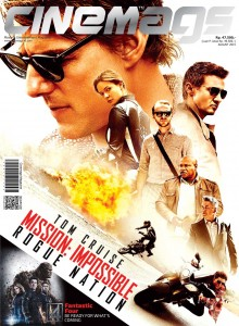 Cinemags 193