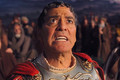 Watch: First Trailer For Coens' 'Hail Caesar!' With George Clooney, Tilda Swinton, Channing Tatum, Scarlett Johansson And More