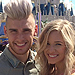 American Idol Alum Colton Dixon Is Engaged!