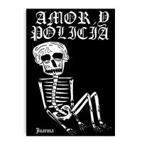 destacada_amorypolicia200x200