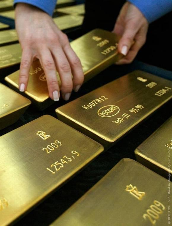 Gold-Reserve-1
