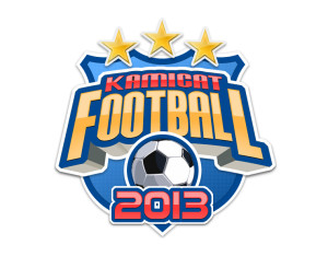 Kamicat-Football-cheats-hacks-logo